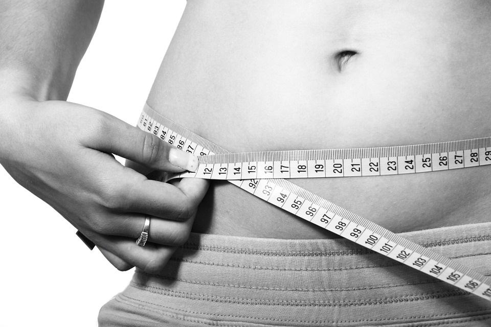 Die verschiedenen Methoden der Fettabsaugung